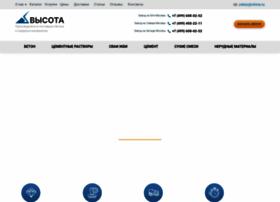 vitoria.ru