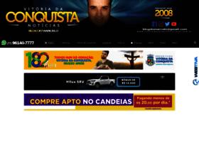 vitoriadaconquistanoticias.com.br