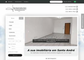 vitoriaimoveisonline.com.br