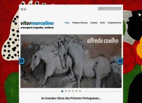 vitormarcelino.com