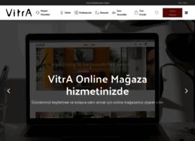 vitra.com.tr