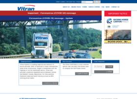 vitran.com