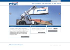 vitranexpress.com