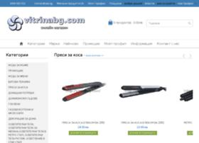 vitrinabg.com