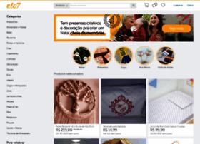 vitrine.elo7.com.br