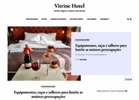 vitrinehotel.com.br