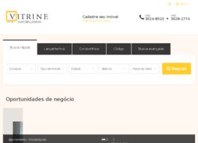 vitrineimobiliariasc.com.br
