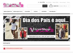 vitrinishop.com.br
