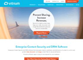 vitrium.com
