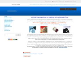 vitrodiagnostic.com