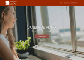 vitrolarbox.com.br