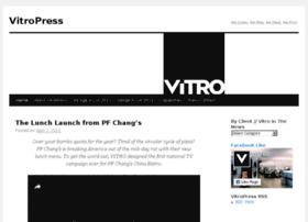 vitropress.wordpress.com