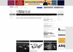 vitruvius.com.br