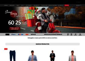 vittorioforti.com.mx