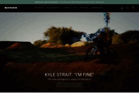 vitusbikes.com