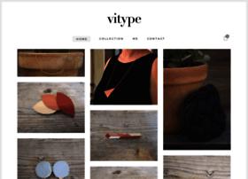 vitype.com