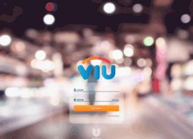 viunilever.com.br