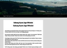 viva-clinic.co.uk