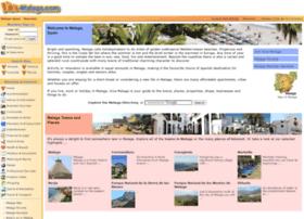 viva-malaga.com