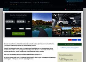 viva-marinha-suites.hotel-rez.com