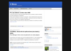 viva-moore.blogspot.com