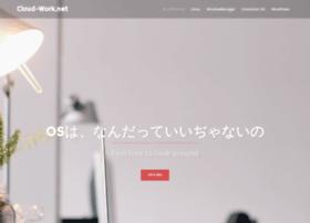 viva-ubuntu.com