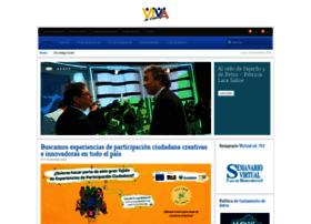 viva.org.co