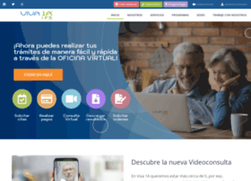 viva1a.com.co