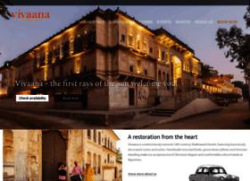 vivaana.com