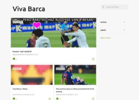 vivabarca-fa.blogspot.com