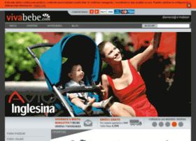 vivabebe.com