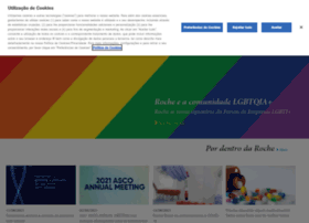 vivabemcomparkinson.com.br