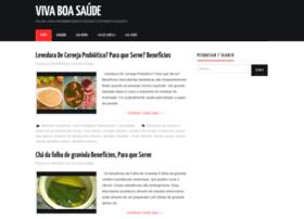 vivaboasaude.com