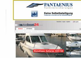 vivaboat24.com