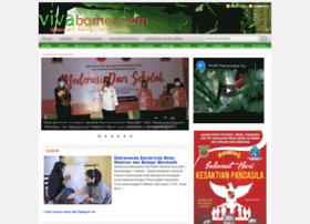 vivaborneo.com