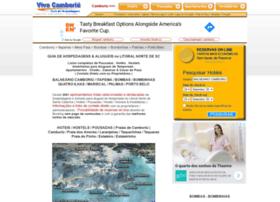vivacamboriu.com.br