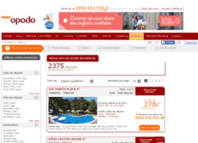 vivacances.service-voyages.com