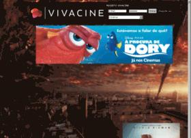 vivacine.pt