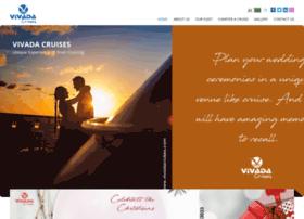 vivadacruises.com