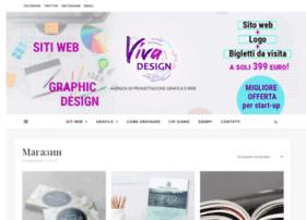 vivadesign.it