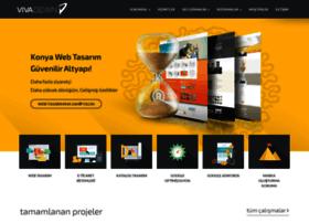 vivadizayn.com