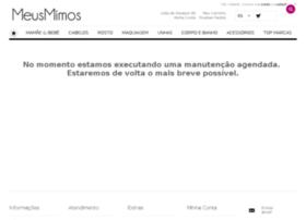 vivadream.com.br