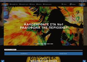 vivafm.com