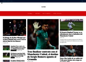 vivafutbol.es
