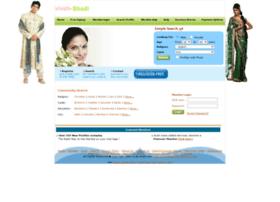 shadi matrimonial shadi com free shadi registration saadi free indian
