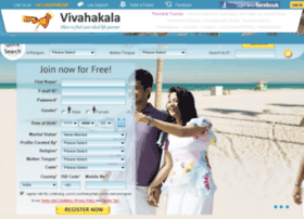 vivahakala.com