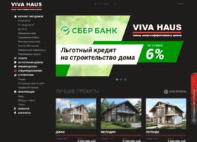 vivahaus.ru