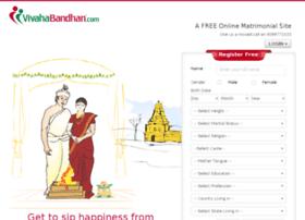 vivahbandhan.com