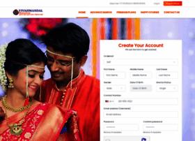 Vivahmandal.com