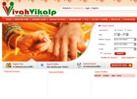 vivahvikalp.com